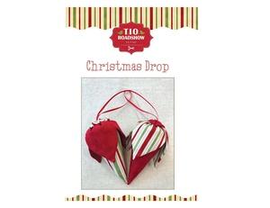 Christmas Drops TIO