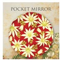 UTAS Pocket Mirror - MIR04