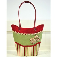 HoHo GoGo Girl Bag