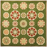 Melba Kaleidoscope