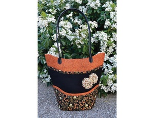 Melba Go Go Girl Bag