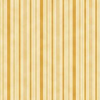 Hampton Stripe 0011 4 Gold Cream Ivory