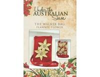 Walker Bag Kit