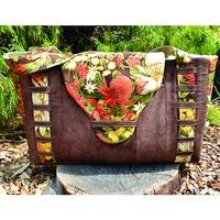 Aussie Uptown Bag