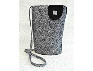 Black Magic Bag
